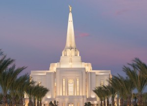 Gilbert_Temple Feature