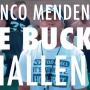 Bronco Mendenhall Ice Bucket Challenge