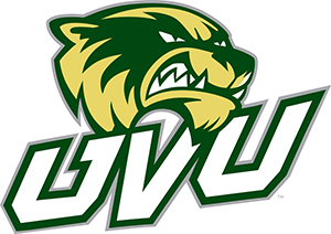 Image result for utah Valley State college athletics