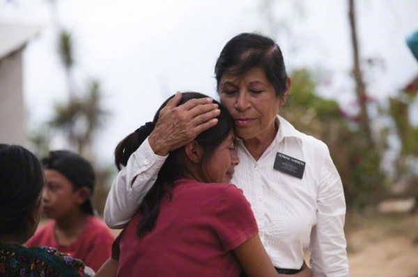 (Photo courtesy LDS.org Media Library.)