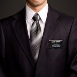 5 tips for adjusting to life after missionary service