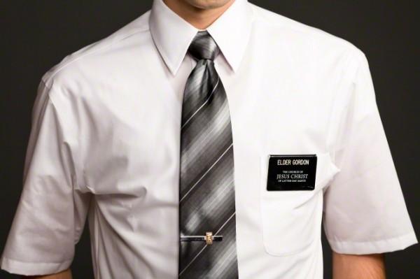 elder-missionary-lds-933569-gallery