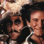 Suicide prevention part of Orem's Robin Williams movie night