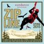 sundance ziptour