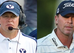 00-Bronco-Mendenhall-Stricker