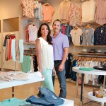 No. 17 Fastest-growing company: Amara Day Spa, Salon & Boutique
