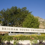 BYU, BYU–I and BYU-H: A side-by-side comparison of Church schools
