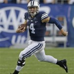 3 reasons why BYU will run past Virginia
