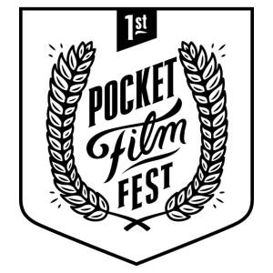 PFF_Logo