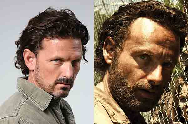 Ryan-Bunker-and-Andrew-Lincoln