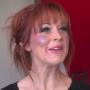 Lindsey Stirling Makeup