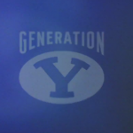 BYU to debut 'Generation Y' commercial tonight on ESPN