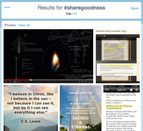 Screen Shot 2014-09-15 at 5.10.02 PM