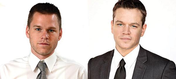 Sean-Cortese-and-Matt-Damon