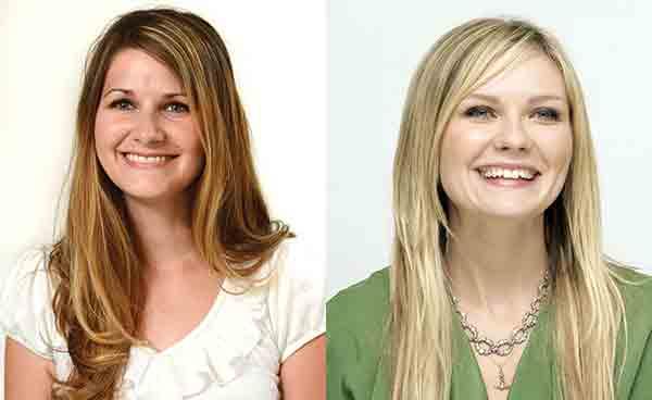 Shantell-Wilcox-and-Kirsten-Dunst