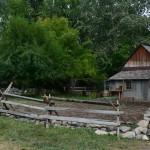 LDS Church shares progress on priesthood restoration site