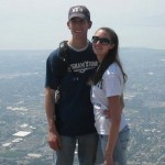 10 things I miss about Utah Valley