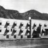 UVRMC-1937