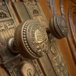 A peculiar parlance: Origins of 13 unique Church terms