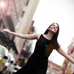 Broadway star Sutton Foster to shine in BYU concert