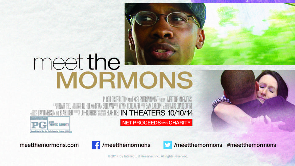 watch meet the mormons movie