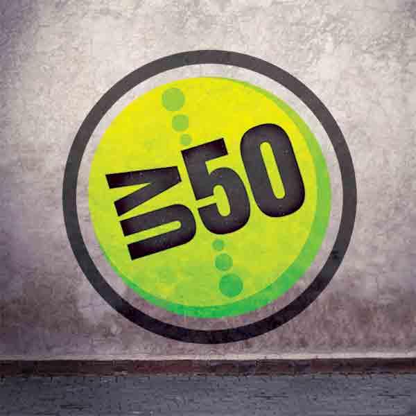 uv50-copy