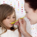 Sic it to sickness: How to keep your kids healthy this winter