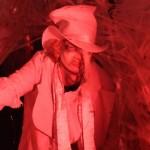 6 haunted activities where ghouls rule in Utah County