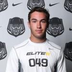 Top 10 Utah County college football recruits