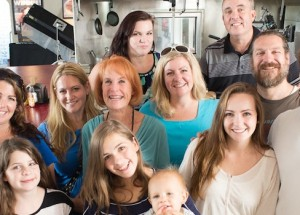 Johnson-Family-1