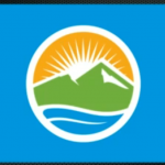 Provo's got a brand-new flag