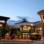 6 areas where business is booming in Orem