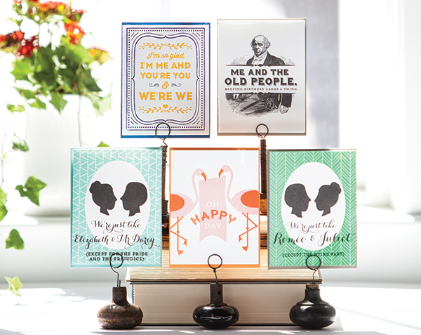 five-cards-window