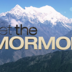 Q&A: Get to know the Mormons behind 'Meet the Mormons'