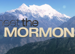 meet-the-mormons