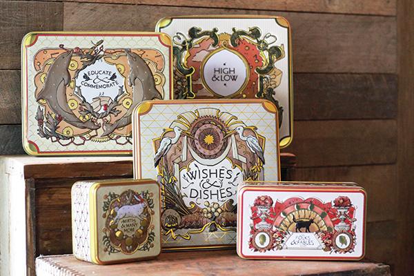 Blickenstaff's-boxes