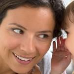 6 pieces of popular parental advice you should ignore