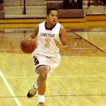 Lone Peak headlines first-ever nationally televised Utah high school basketball game