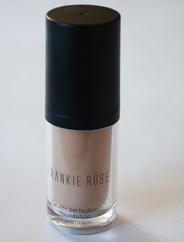 Frankie-Rose