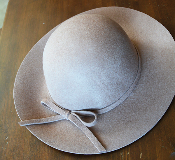 Hat---Called-to-Surf
