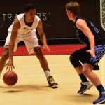 It's over BYU, Lone Peak guard Frank Jackson commits to Duke
