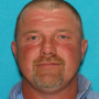 Jason Westergard was accused of a DUI crash this week. (Photo courtesy Utah County Sheriff's Office)