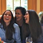 Merry moments: 6 photos of merriment in Utah Valley