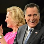 ICYMI: Mitt Romney encouraged to run for Senate; 6-year-old dies at Spanish Oaks Reservoir