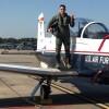 Petitt Airforce Feature
