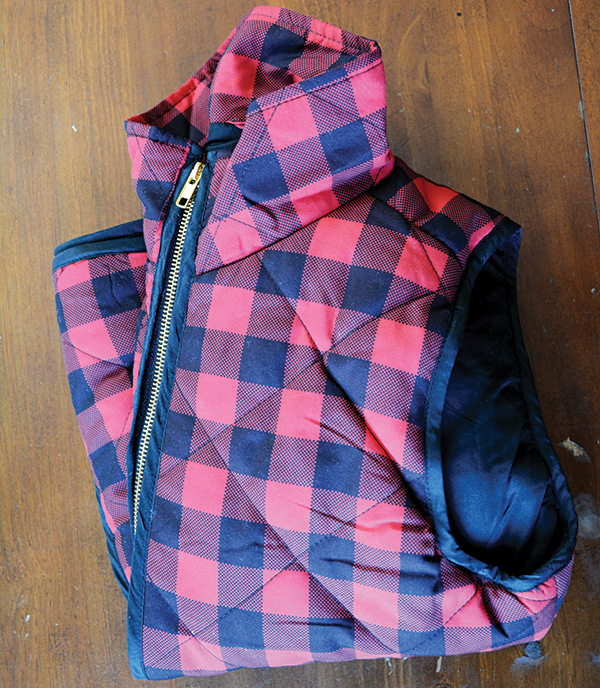 Plaid-vest---Called-to-Surf
