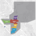 Provo parking plan in the works