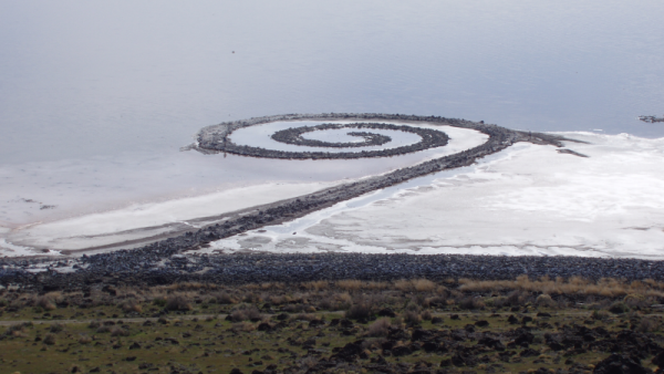 Spiral-jetty-from-rozel-pointpublicdomain