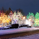 It's a jolly holiday with merry: 25 local holiday festivities