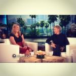 Provo's Nicki-Minaj-wannabe lands spot on 'The Ellen Degeneres Show'